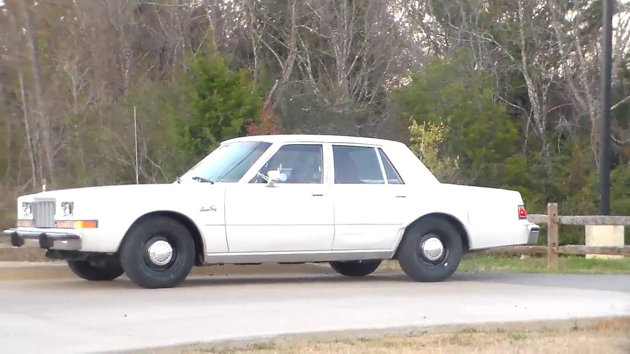 Cruising the mean streets in the 1987 Plymouth Gran Fury - YouTube on 1980 plymouth scamp, 1980 plymouth hatchbacks, 1980 plymouth neon, 1980 plymouth cuda, 1980 plymouth road runner, 1980 plymouth duster, 1980 plymouth valiant, 1980 plymouth tc3, 1980 plymouth bonneville, 1980 plymouth volare, 1980 plymouth voyager, 1980 plymouth satellite, 1980 plymouth colt, 1980 plymouth horizon, 1980 plymouth prowler, 1980 plymouth sundance, 1980 plymouth laser, 1980 plymouth champ,