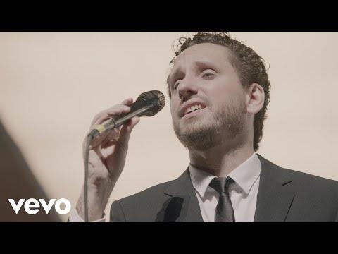 Leonardo Gonçalves - novo (Vídeo Ao Vivo)