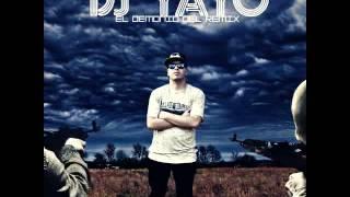 22 Esa Mami - BIG YAMO [DJ YAYO]