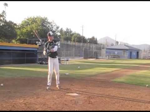 Brandon Manderson 2014, Mater Dei Catholic High School