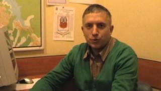 видео Единый кадастровый реестр земельных участков: карта Росреестра