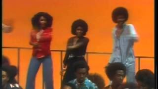 Soul Train You Should Be Dancing Bee Gees