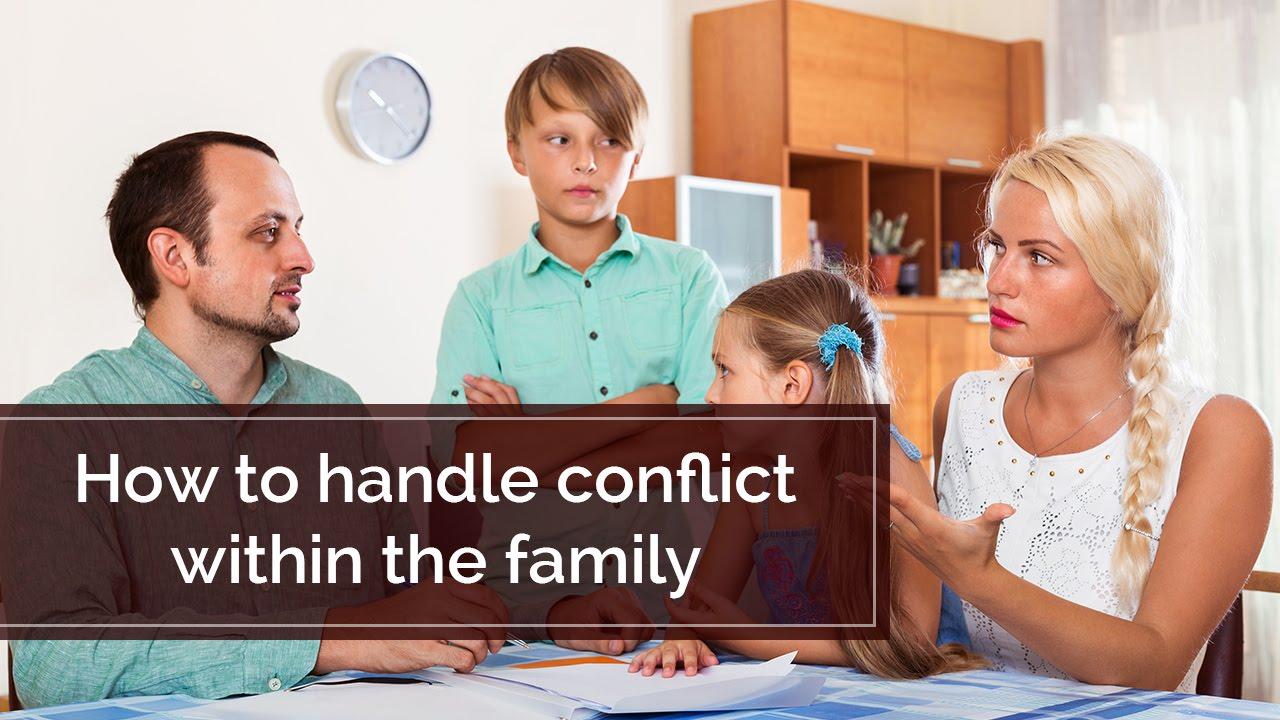 how to handle conflicts in the Question: how should conflict in the church be handled answer: there are many areas of a church where conflict can develop however, most of them tend to fall under one of three categories: conflict due to blatant sin among believers, conflict with leadership, conflict between believers.