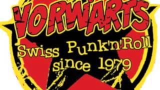 Vorwärts Punk / Cum
