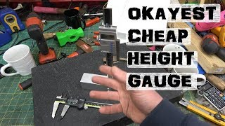 boltr-amazon-height-gauge-cheap-yes-ok-maybe