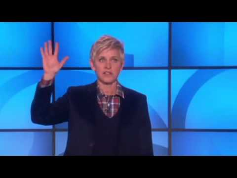 how to watch ellen show