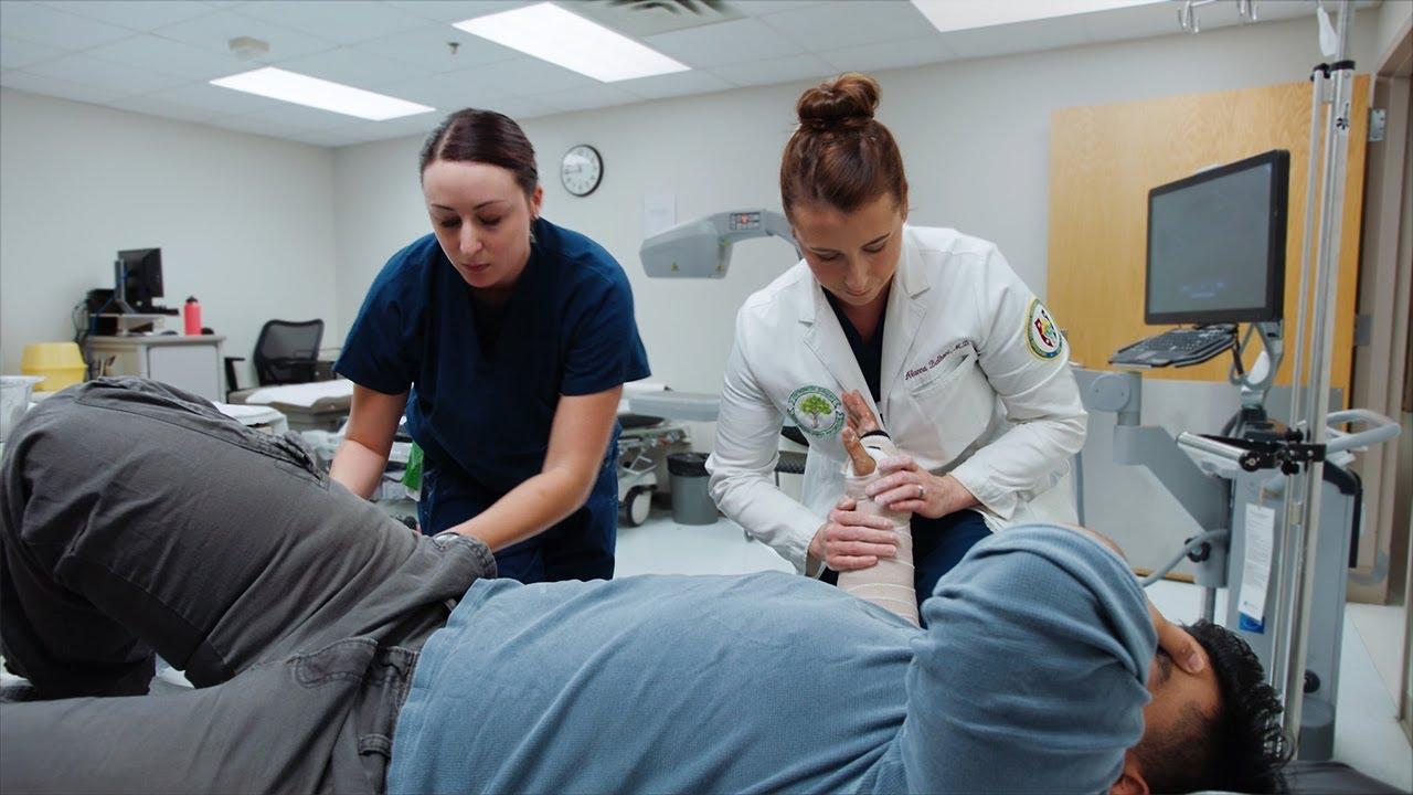 Download Navy Orthopedic Surgeon