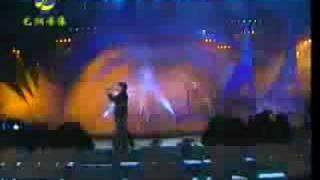 20001130上海反盗版演唱会-baddest
