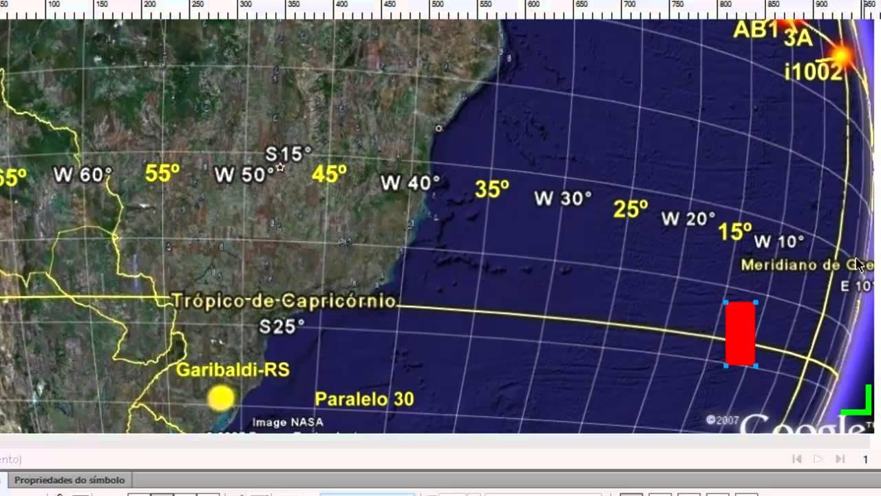 250px-GOES_8_Spac0255 Cinturão de Clark, Como os satélites consegue ficar parado na posição orbital?