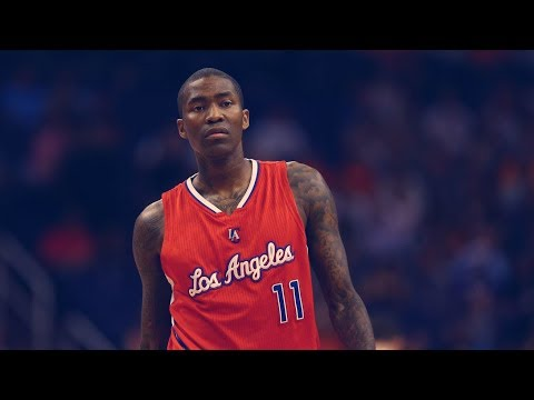 Jamal Crawford - Take it or leave it ʜᴅ