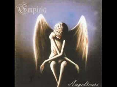 Empiria - Temple of tears
