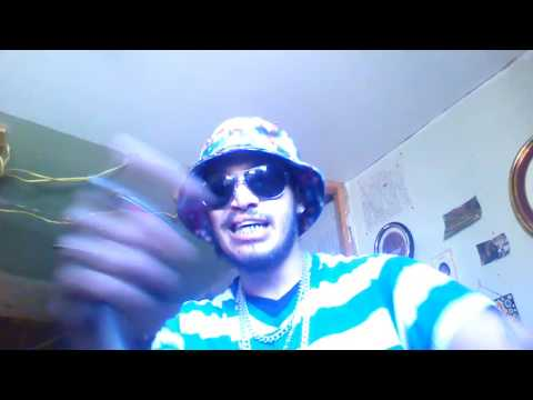 806 outlaw smoke freestyle