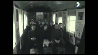 Nové Zámky 1966..mp4
