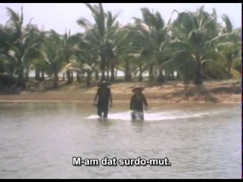 Der Tiger von Malaysia 3a Parte 1976