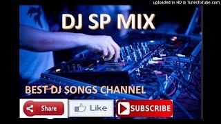 Tu Mera Hai Sanam (Love Dance Mix) DJ SeS Music Production