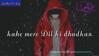Khubsurat Ye Zamane Yaad Aayenge ☹💔 - New Dj Mix Whatsapp status Video Hindi Song Remix  love statu