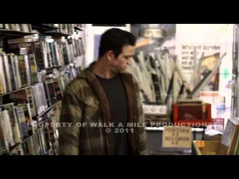 WALK A MILE IN MY PRADASMARK BEHAR   PART REEL.mov