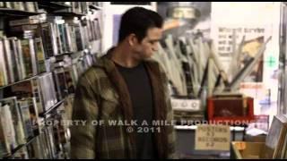 WALK A MILE IN MY PRADAS-MARK BEHAR - OPENING SCENE/PART REEL.mov