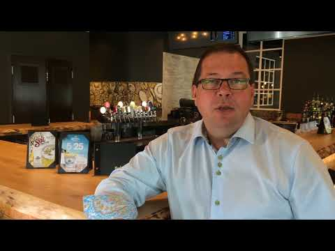 New Faces: Rock Creek Tap & Grill