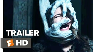 Polaroid Trailer #1 (2017) | Movieclips Trailers