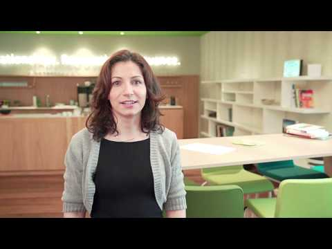 Collaboration of students | Ekaterina Stancheva at Henley Business School Germany