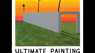 Ultimate Painting - Talking central park blues