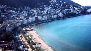 Video Halil İbrahim Türküsü download MP3, 3GP, MP4, WEBM, AVI, FLV Januari 2018