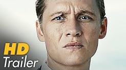 DER NANNY Trailer German Deutsch 2015 Matthias Schweighöfer