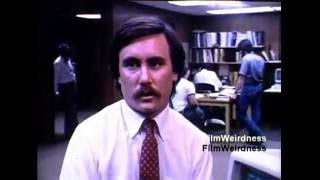 IBM System 36 sales film 1984 - part 2
