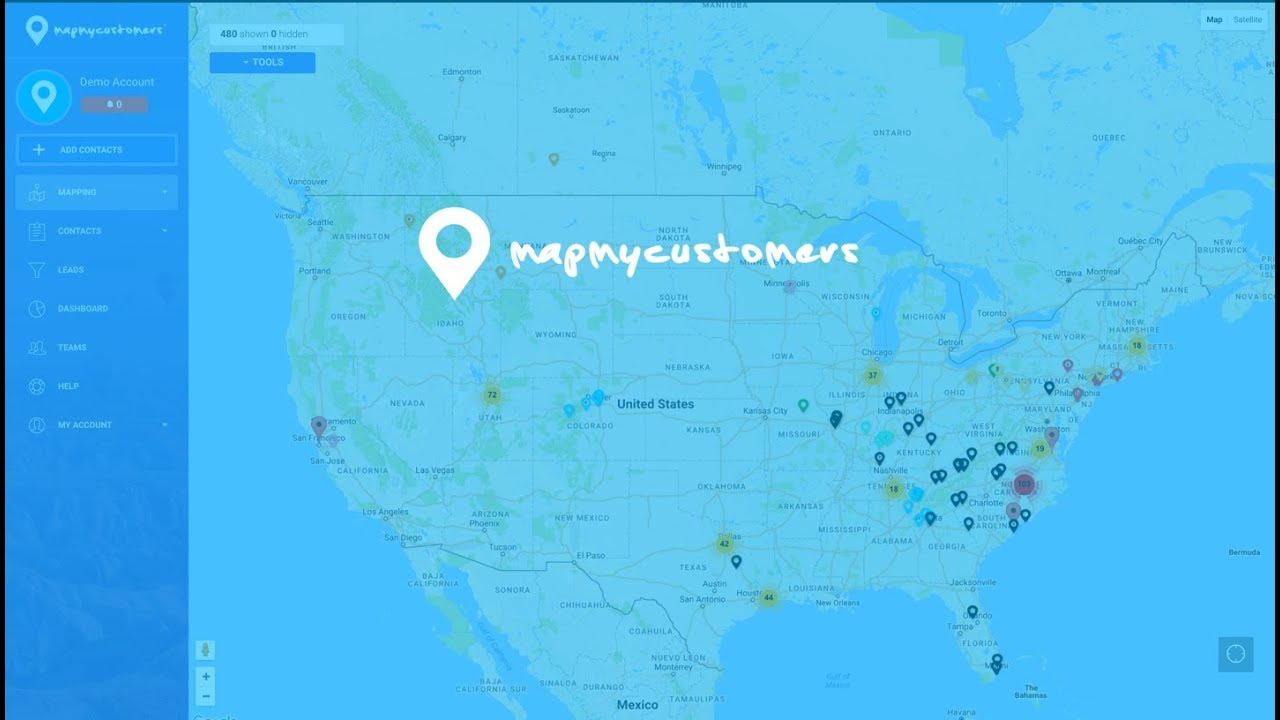 Importing Files to Map My Customers   Map My Customers Help ... on would map, co map, art that is a map, heart map, future earth changes map, find map, personal systems map, no map, bing map, tv map, can map, ai map, it's map, get map, first map, wo map, nz map, oh map, india map, gw map,