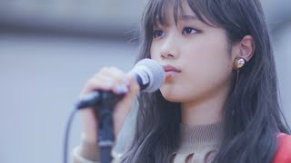 Download lagu 赤い公園「オレンジ」Music Video