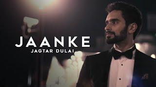 Jagtar Dulai | Jaanke | Lyan | Full | VIP Records