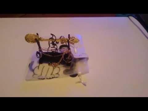 Bobcat In A Box Season 1 Compilation