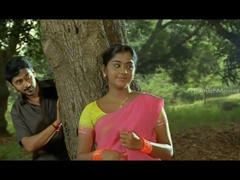 Selldhae Jeevane... Song From Sooriya Nagaram Tamil Movie
