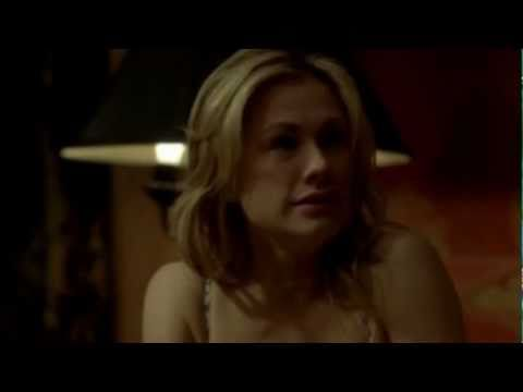 True Blood Spanish (Sangre Fresca) Temporada 4