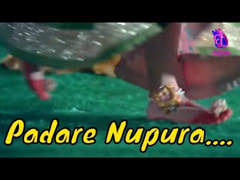Padare Nupura || Odia Bhajana || Studio Version || Satya Sahoo || Gobinda Chandra