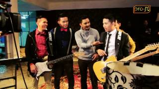 Repvblik - Tiada Guna Lagi (Official Karaoke Music Video)