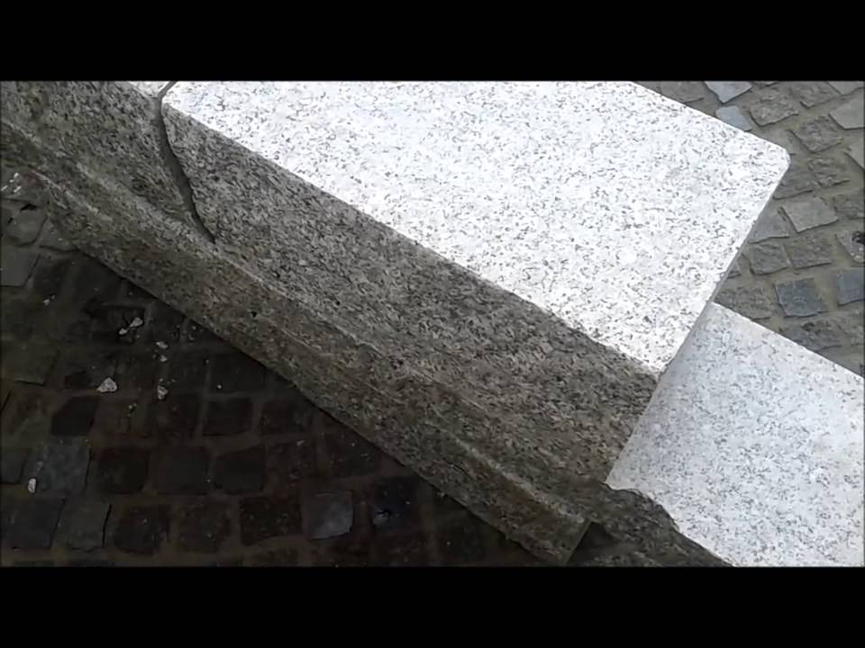 b m granity granit mauersteine quader aus granit aus. Black Bedroom Furniture Sets. Home Design Ideas