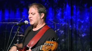Albert Castiglia - Have You No Shame - Don Odells Legends