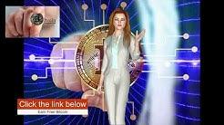 free bitcoin mining sites legit mining - 4 best free bitcoin cloud mining websites - legit