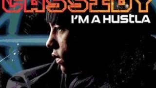 Cassidy - On Da Grind