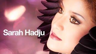 Sarah Hadju - Tanpamu (Official Music Video)