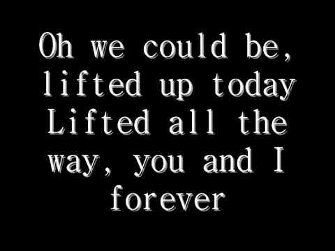Lighthouse Family- Lifted (With Lyrics)
