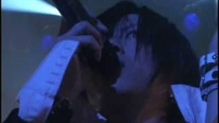 """""""IDOL gurui no shinrigaku"""" from Kagerou's Last Live DVD. http://www..."""
