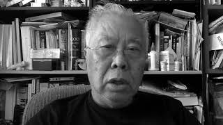 Publication Date: 2019-12-17 | Video Title: 佛教善德英文中學校長何滿添,(2019年12月16日)在沙田