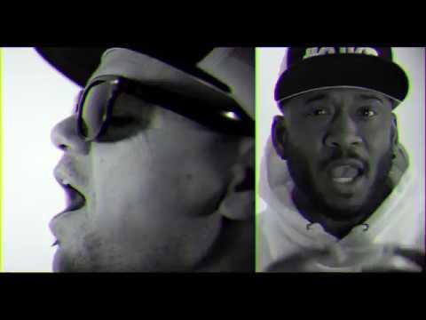 #OJKB - Duo Genotti (Music Video)