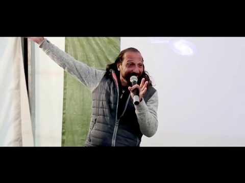 Nassim Haramein - Living on Prana/Breatharianism/Space Free Energy