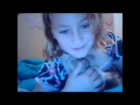 Webcam video from October 28, 2015 01:26 AM (UTC)