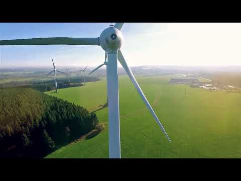 ABB in Ireland. The story of the Integrated Single Electricity Market (I-SEM)