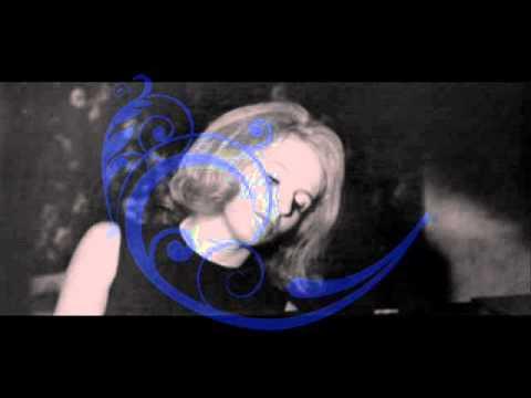 Mozart - Annerose Schmidt (1962) Fantasie in c Moll KV 396 Adagio